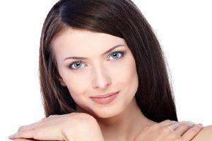 Советы по уходу за нормальной кожей лица