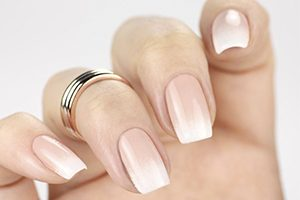 15 полезных привычек для красивых ногтей