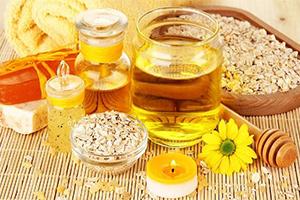 5 эффективных зимних рецептов питательных масок для лица